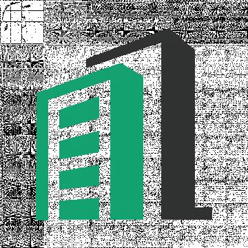 Վարկային կազմակերպություններ, որոնք տրամադրում են վարկային գծեր և օվերդրաֆտ