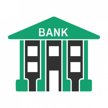 Բանկեր, որոնք առաջարկում են online վարկեր