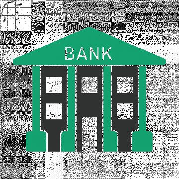 Բանկեր, որոնք տրամադրում են վարկային գծեր և օվերդրաֆտ