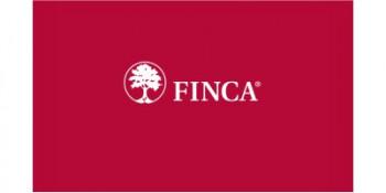 Ֆինքայի լոգո