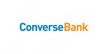 Կոնվերս բանկի լոգո
