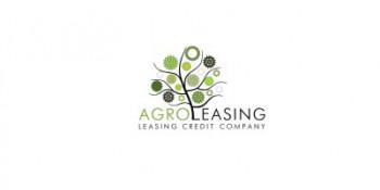 Ագրոլիզինգի լոգո