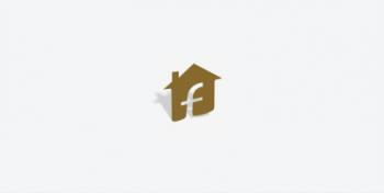 Ֆիդես հիփոթեքային ընկերության լոգո