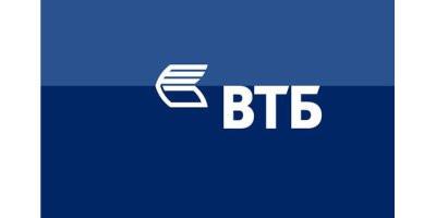 ՎՏԲ-ի լոգո