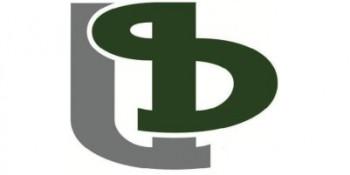Արֆին վարկային միության լոգո